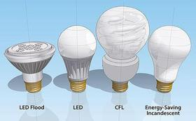 Thumbnail image for 39_light_bulbs.jpg