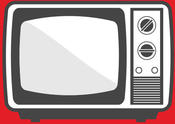 Old TV_a.png