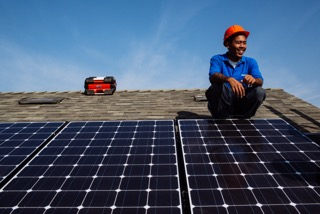 Thumbnail image for solar workers 2.jpg