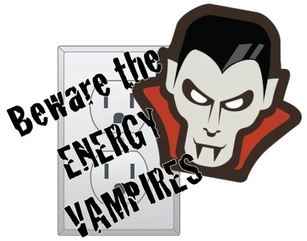 NRDC pic Beware the Energy Vampires.jpg