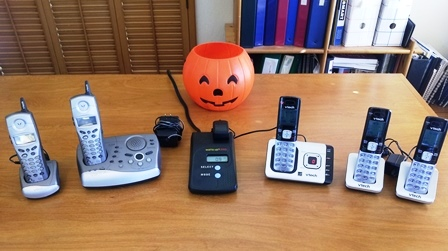 PD Phone and pumpkin pic.jpg