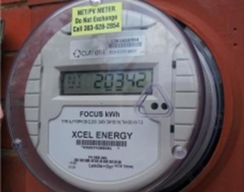 close up xcel meter display.jpg