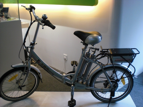 bike fuel cell.jpg