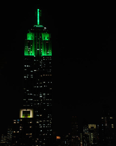 esb_green_portrait.jpg