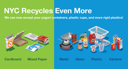 Thumbnail image for home_recycles.png