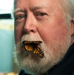 Chip Taylor_Monarch in mouth_horizontal.jpg