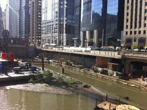 floodingdowntownchicago_marissabailey.jpg