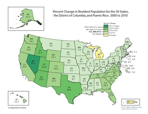 Thumbnail image for Map showing population change 2000-2010.jpg