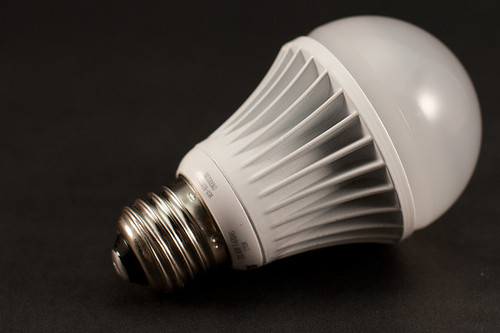 Thumbnail image for 132_LED Bulb.jpg