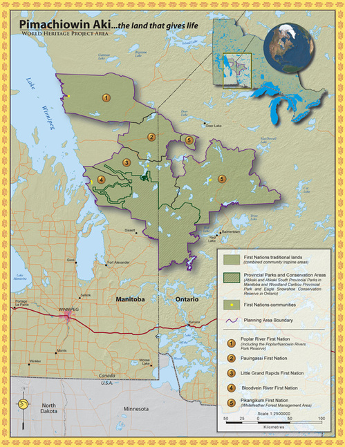 Poplar River in World Heritage Site proposal map.jpg