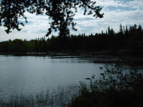 Thumbnail image for Poplar River Weaver Lake.jpg