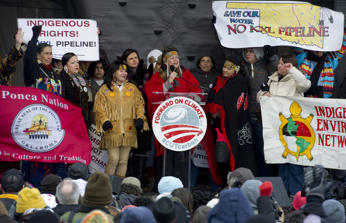 NRDC_climate rally-5 Chief Jackie Thomas credit MBlanding.jpg