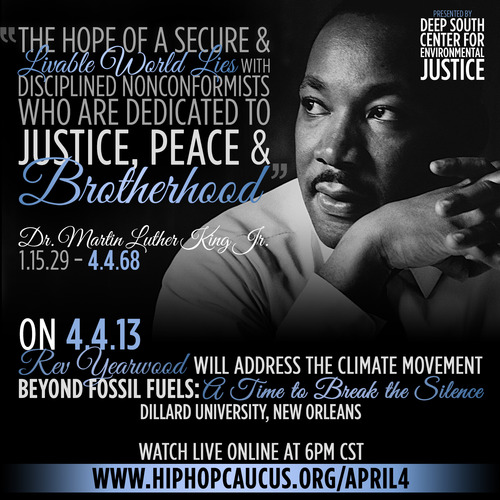 MLK and Climate - Hip Hop Caucus Graphic.jpg