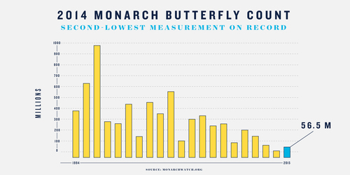 Monarch_Graph-01.jpeg