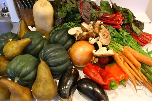 FF LK - cornucopia of veggies.jpg