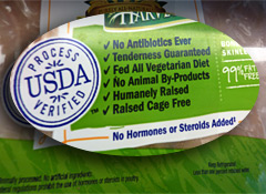 USDA-label-240.jpg
