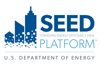 Thumbnail image for DOE-SEED-Logo_v7_0.jpg