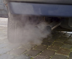 Thumbnail image for Automobile_exhaust_gas courtesy wikipedia.jpg