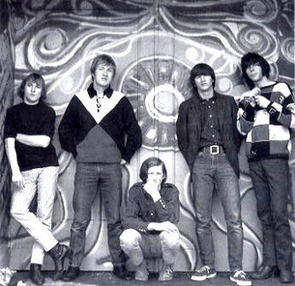 Thumbnail image for Buffalo_springfield courtesy wikipedia .jpg