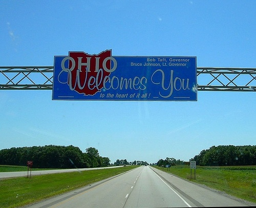 Ohio-The Heart of It All.jpg