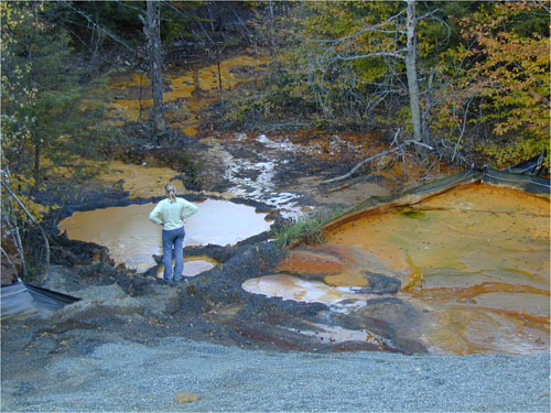 Vermont Superfund Site Copper Mine.jpg