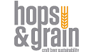 Hops and Grain Brewery