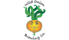 Wild Onion Brewing Company