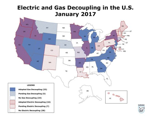 North American Electric Power System Americas Maps And Geospatial - Map of electric utilities in the us