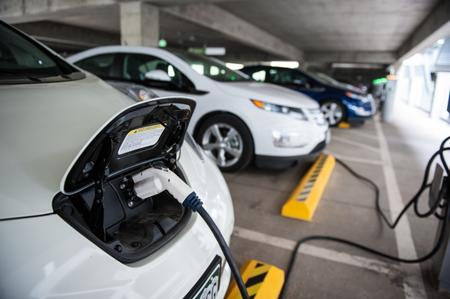New Report: ZEV Program Needs 'Tune-Up' to Stay on Track